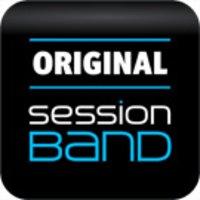 App: SessionBand