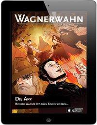 App: Wagnerwahn